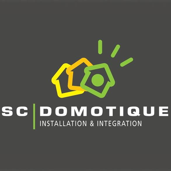 sc domotique